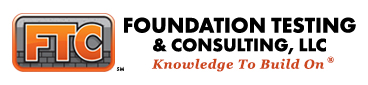 Foundation Testing and Consulting